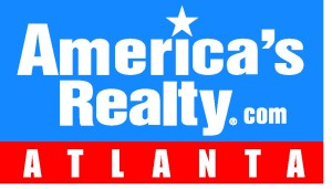 GA-ATLANTA-Logo (2)