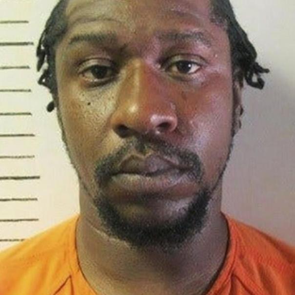 South Carolina Man Sentenced For Impregnating 10-Year-Old