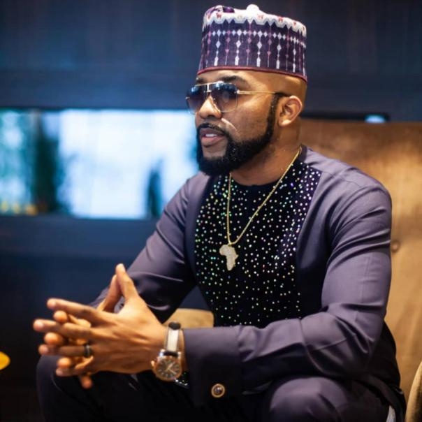 Banky W Sacks Househelp For Stealing Provisions