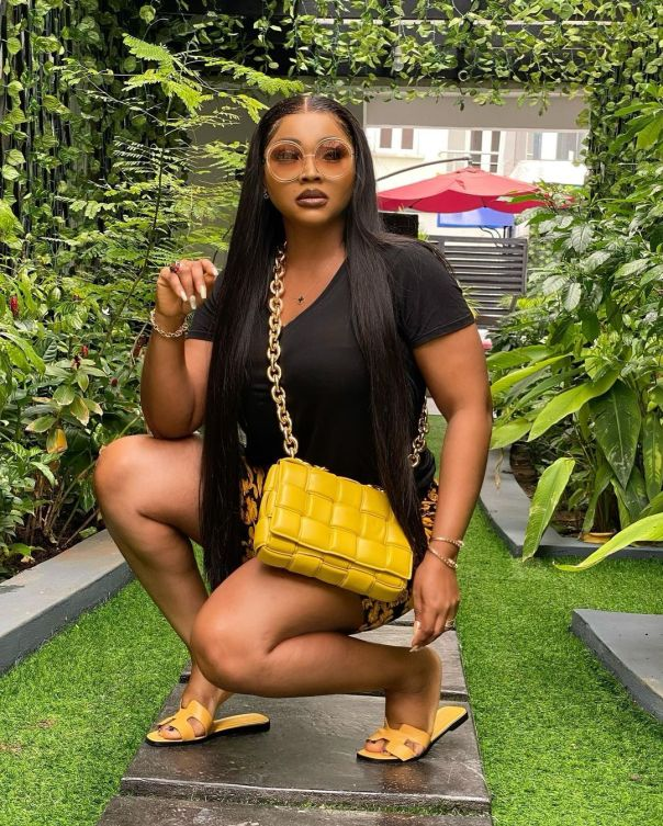 Somebody's Son Where Are You Mercy Aigbe (6)