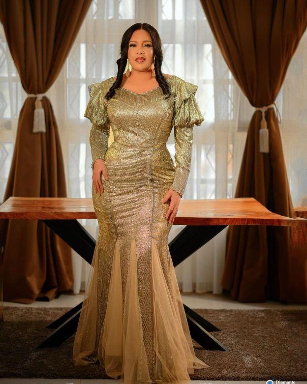 Monalisa Chinda 47th Birthday (3)Amebo Book