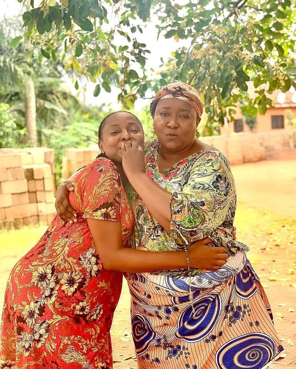 Worrisome Situation When Young Decides To Fight The Old Ebele Okaro (4)