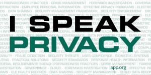 Privacy Spoken