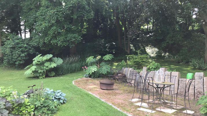 jardin Patrick 1