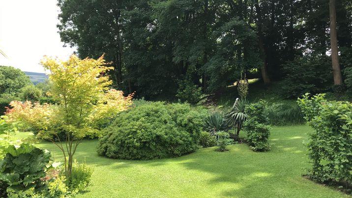 jardin Patrick 3