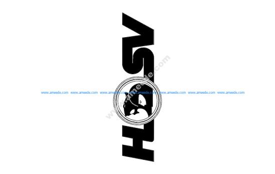 big HSV