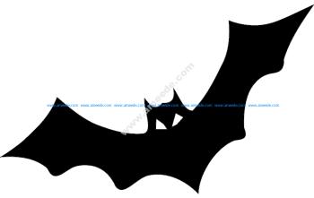 Bat Horror