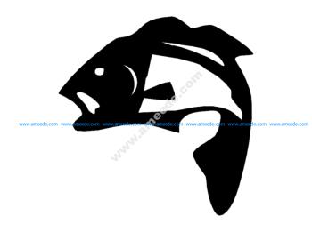 Fisherman Fish