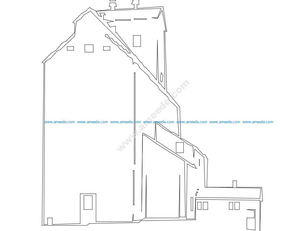 Download Files Vector Cnc And Laser