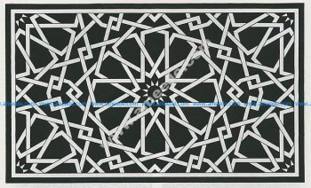 Islamic art 2