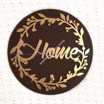 Panno Home CDR