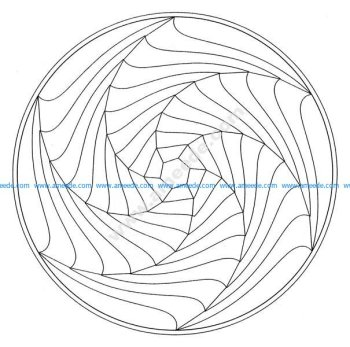 Illusion d Optique