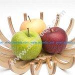 FruitBowl Tentacles