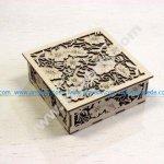 Great box