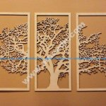Tree of Life Wall Art tree