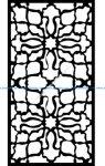 Decor panel 48