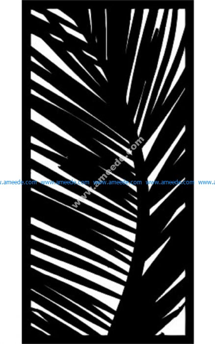 Dercor panel 63