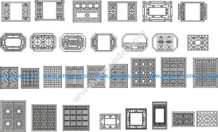 Design For Cnc And Laser Machines