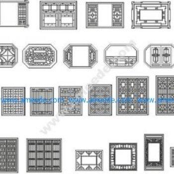 Download Design For Cnc And Laser