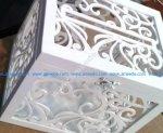 Wedding Box For Money