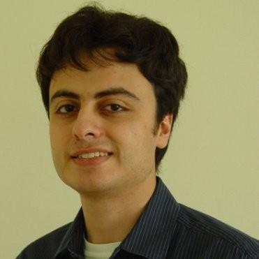 Rashed Mokdad