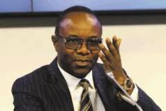 Growing calls for reform of downstream oil sector