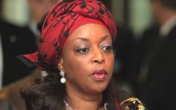Abuja Court Summons Diezani for Trial