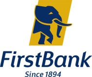First Bank third edition Corporate Responsibility and Sustainability week start today July 1-6in 7 Countries