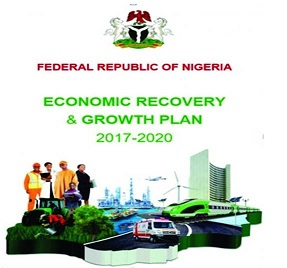 Opinion: Between Nigeria's ERGP And China's Vision 2020