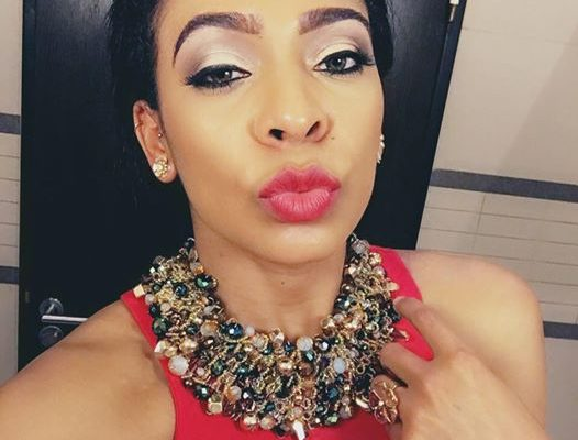 Tboss speaks up concerning jokes on her sexual assault [VIDEO]