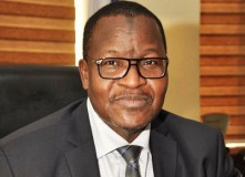 NCC generates N150bn revenue from spectrum license fees in 5 months...over 400 per cent increase
