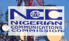 NIN: Telcos lose 11.8 million subscribers in four months