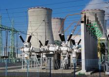 Power generation falls to 3,390MW, seven plants idle