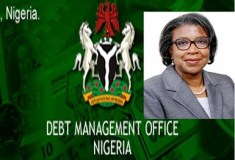 Nigeria's Foreign Debt Drops By  2.02% To Close At $21.6 bn In Q3, 2018