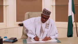 2018 budget deficit may rise to N4.4tn — Report