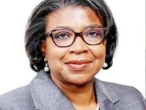 FG targets 40% foreign debt in 2019