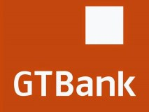 GTBank launches #BeatTheDistance initiative for kids in rural communities