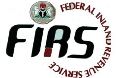 FIRS's cost of revenue collection hit N300bn in 2018