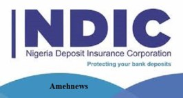 NDIC assures 100% coverage of depositors in failed MFBs