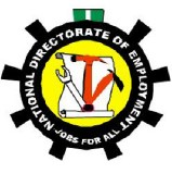 NDE, CBN to empower youths