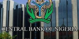 Banks' assets, liabilities cross N32tr mark, says CBN report