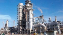 'Dangote refinery'll compete with imports from Europe, others'