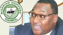 NSC REAFFIRM ITS COMMITMENT TO BOOST NATIONAL REVENUE
