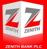 Zenith, two others contribute 51% to stock market value