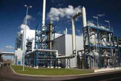 FG to inaugurate 1.5MW power project in Lagos