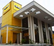 MTN, Nigeria's $10bn dispute risk to South Africa's financial system – Bank