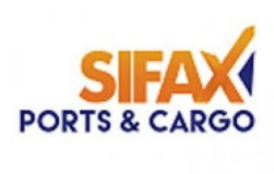 SIFAX refutes workers' claim of inadequate safety kits