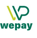 WePay e-commerce platform debuts in Nigeria, offers unmatched prices