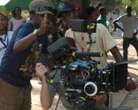 Lagos Film Academy Secures Funding To Improve Film Making