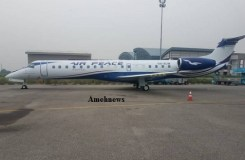 AIB Has Published Three Preliminary Reports On Incidents Involving Air Peace In 2019